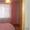 ЖЛОБИН. Квартира на сутки,  часы. Тел.  +375447901548 #90453