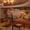 VIP квартира с сауной в центре Бреста  #808155