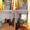 1-2-3-4-хкомнатные квартиры на сутки,  часы в ЖЛОБИНЕ. Тел. +375447293973 VEL #1072166
