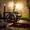 Квартира-студия СЕРЕБРО на сутки в центре #1173951