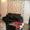 Квартира-студия БОРДО на сутки в центре Лиды #1173952