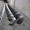 Спираль для Шнекового Транспортера,  Спираль для Шнека #1191275