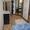 Квартира на сутки,  часы в Жлобине. мк-н 18,  д.7 (двухкомнатная) #1245172