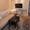 Квартира на сутки,  часы в ЖЛОБИНЕ. Мк-н 18,  д. 7 #1284217