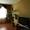 Квартиры для командировочных в центре Лиды #1299646