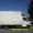 Грузотакси до 3т мебельный фургон #1304396