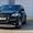 Для Audi Q7 – кенгурятник,  пороги,  обвес,  дуги. #1345915