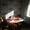 Удобные квартиры командировочным в Лиде #1368804