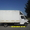 АвтоГрузоперевозки до 3т мебельный фургон (4, 2/2, 1/2, 1) #1399216