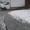 Грузоперевозки до 3т мебельный фургон (4, 5/2, 3/2, 1)  #1420159