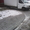 Грузоперевозки по Гродно,  области и РБ #1449897