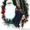Дед Мороз ведущий баян дискотека на свадьбу юбилей корпоратив минск и области рб #1494685