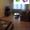 Продаю двухкомнатную квартиру мк-н 16,  д.9 #1352927