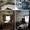 Квартира на сутки,  часы в Жлобине. мк-н 18,  д.29А (двухкомнатная). +375447901548 #1072169
