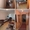 ЖЛОБИН. Квартира на часы,  сутки.Мк-н 16,  д.26(двушка) #1569334
