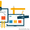 Создаём и дорабатываем сайты,  как эффективный инструмент продаж #1567624