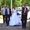 Тамада ведущий DJ баян на свадьбу юбилей крестин Жодино Борисов Смолевичи Логойс #1575814