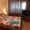 1-комнатная квартира на часы, ночь , сутки! по ул Домбровского #1525843