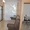 Уютные квартиры на ЧАСЫ-СУТКИ Центр #1366453