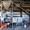 Оборудование для производства пенобетона и пеноблоков #1196818