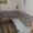 Продаю двухкомнатную квартиру: г.Могилев,  проспект Пушкинский,  д.51,  кв.16 #1642064