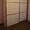Сделаем встроенный шкаф-купе любой под заказ #1668622