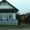 Продам жилой дом в д. Солоное Жлобинского района,  ул. Центральная, д.39.  #1670739