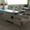 20-60-540 Форматно-раскроечный станок MJ6128TA(400) Woodland Machinery (новый) #1670298