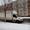 Переезды,  грузоперевозки до 3-х тонн,  18 куб. #1669186