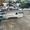 20-60-539 Форматно-раскроечный станок MJ6132TA(400) Woodland Machinery (новый) #1670297