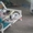 20-60-526 Форматно-раскроечный станок MJ6116TD(400) Woodland Machinery (новый) #1670296