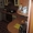 Сдам на дл. срок 2-ю квартиру: г.Могилев,  проспект Пушкинский #1672490