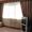 Квартиры для организаций посуточно в г. Жлобине #1672716