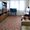 Уютная двухкомнатная квартира в Серебрянке. #1678951