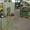 21-90-8062 Многошпиндельный сверлильный станок ZANGHERI & BOSCHETTI  (б/у) #1678428