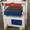 20-27-517 Рейсмусовый станок WOODLAND MACHINERY MB106H (новый) #1678455