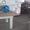 20-28-536   Станок поперечного распила (новый) #1675529