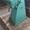 21-14-080  Долбежный станок RIVAL (б/y) #1678460