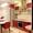 1 комнатная квартира в новом доме на сутки #1382876