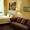 Квартира на сутки в Светлогорске #1682830