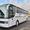 Аренда туристических автобусов с водителем #1689360