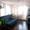 Современная двухкомнатная квартира с отделкой  нестандартной планировки в шагово #1693887