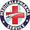 Medical&Pharma - Доставка качественных медицинских препаратов из Европы #1693359