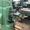 20-14-8060/2        BACCI Полуавтоматический долбёжный станок (б/у) #1701497
