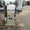 21-14-8060/1 BALESTRINI Двусторонний долбежный станок (б/у) #1701496