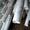 Фторопластовая труба ф4,  лента ф4ПН куплю с хранения,  невостребованную по РФ #1701359