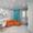 Двухкомнатная новостройка с ремонтом в престижном ЖК «Маяк Минска». #1701959