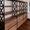 Мебель в стиле лофт - Изготовление мебели Loft на заказ #1705009
