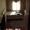 Сдам на длит. срок двухкомнатную квартиру : г.Жлобин,  мк-н 18,  д.29А #1706534