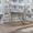 Двухкомнатная квартира на первом этаже по ул. Мавра. #1706997